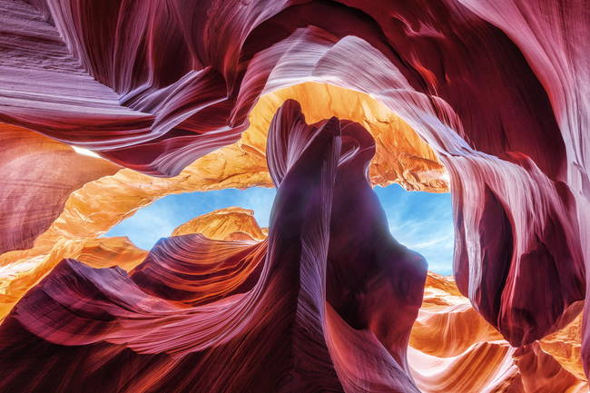 Antelope_Canyon_in_Arizona