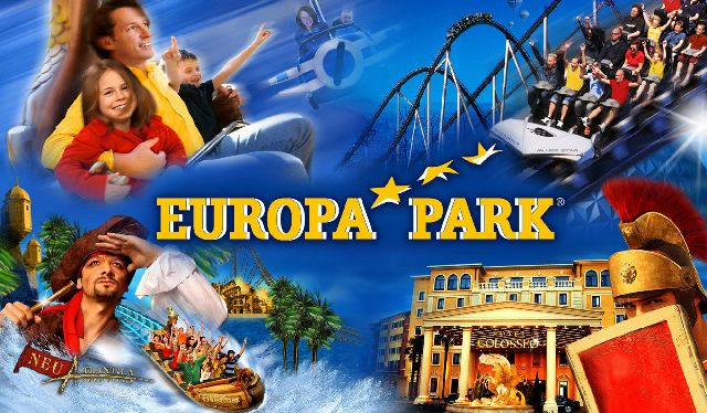 Europa-Park-one