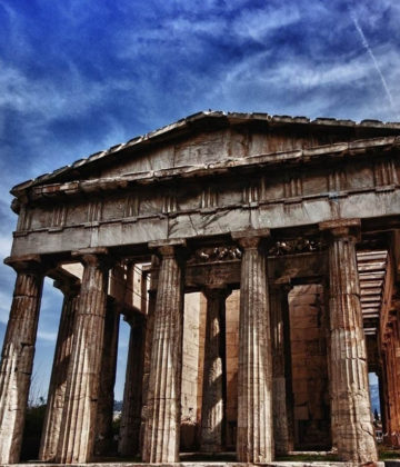 greek-architecture-blue